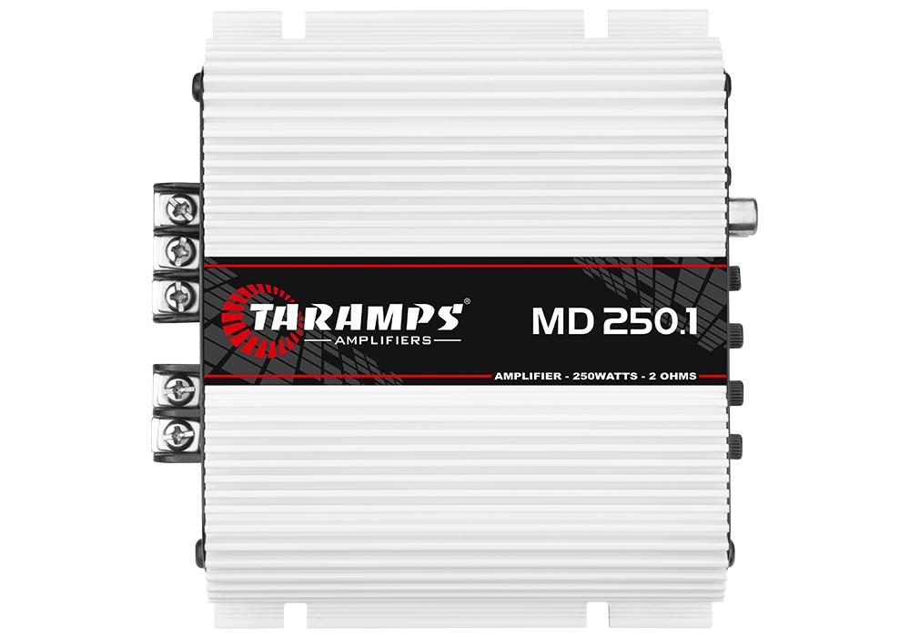 Taramps   MD 250.1 - 2 OHMS